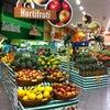 Foto Supermercado Lavapés, Conchal