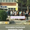 Anadolu Airport, Photo added:  Thursday, July 27, 2017 6:23 AM