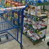 Foto Supermercado Cidade Canção, Jandaia do Sul