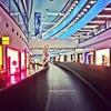 Flughafen Wien-Schwechat, Photo added: Saturday, July 13, 2013 8:20 PM