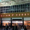 William P. Hobby Airport, Photo added: Thursday, February 21, 2013 1:27 PM