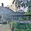 Fort San Pedro, Снимка добавен: неделя, 7 януари 2018 1:05