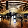 Shanghai Pudong International Airport, Foto adicionada: Quarta-Feira, 27 de Março de 2013 14:05