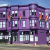 Photo of San Francisco LGBT Community Center