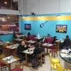 Foto Burger Club, Pouso Alegre