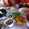 Foto Le Bistro Restaurante, Antonina