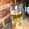 Photo of 19 Bar
