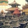 Swayambhunath, Photo added: Friday, May 17, 2013 9:27 AM