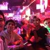 Photo of Club Date
