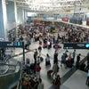 Budapest Liszt Ferenc Nemzetközi Repülőtér, Photo ajoutée: lundi 22 juillet 2013 17:19