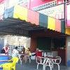 Foto Cia Do Crepe, Cidade Ocidental