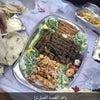 Al Ahsa, Photo added:  Sunday, January 29, 2017 12:20 PM