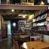 Foto Livraria e Café Espaço B, Diamantina