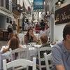 Restaurante La Oliva, Přidány fotky: středa 13. červenec 2016 19:03