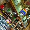 Foto Café Matuto, Bady Bassitt