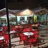Foto Restaurante e Pizzaria Kappe, Garibaldi