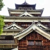 広島城 (Hiroshima Castle), Photo added: Saturday, May 11, 2013 10:13 AM