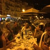 Le restaurant La Mere Germaine, Photo added:  Monday, May 29, 2017 10:39 PM