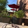 Photo of MINT Restaurant & 820 Lounge