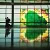 William P. Hobby Airport, Photo added: Saturday, May 18, 2013 5:03 PM
