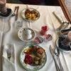 Photo of Hotel Continental Zurich