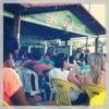 Foto Arena Showball, Juatuba