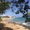 Playa Ocean Park, Photo added: Wednesday, July 15, 2015 5:07 PM