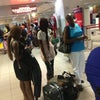 Kotoka International Airport, Photo added:  Friday, May 24, 2013 12:34 PM