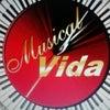 Foto Musical vida, Salinas