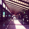 Bandar Udara Internasional Soekarno–Hatta, Photo added:  Tuesday, July 23, 2013 9:08 AM