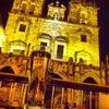 Sé Catedral de Braga, Photo added:  Thursday, April 25, 2013 12:42 AM