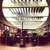 Sydney (Kingsford Smith) Airport, 写真追加:  Tuesday, 28 May 2013 04:31