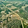 Nashville International Airport, Photo added:  Saturday, June 8, 2013 10:07 PM