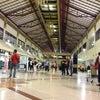 Bandar Udara Internasional Juanda, Photo added:  Saturday, May 11, 2013 1:30 PM
