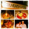 Taverva Skaramagas, Photo added: Saturday, August 17, 2013 1:19 PM