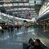 Flughafen Düsseldorf, Photo added:  Friday, January 11, 2013 10:53 AM