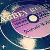 Foto Abbey Road Bar, Novo Hamburgo