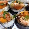 Foto Oriental Sushi, São Raimundo Nonato