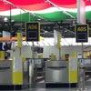 Aeroporto di Torino Sandro Pertini, Photo added:  Sunday, May 5, 2013 9:22 AM