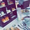 Photo of Harvey Nichols 2nd Floor Restaurant & Brasserie
