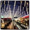 Shanghai Pudong International Airport, Foto adicionada: Sexta-Feira, 7 de Junho de 2013 08:42