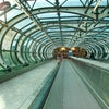 Aeroporto di Milano-Malpensa, Photo added:  Saturday, June 1, 2013 6:47 AM