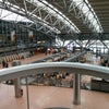 Flughafen Hamburg, Photo added:  Saturday, April 27, 2013 11:11 AM