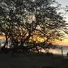 Playa Gigante, Photo added: Sunday, January 3, 2016 5:29 PM