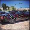 Coco Beach Ibiza, Přidány fotky: středa 17. červenec 2013 11:42