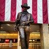 John Wayne International Airport, Photo added: Wednesday, May 22, 2013 2:41 AM