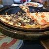 Foto Empório da Pizza, Imbituva