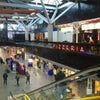 Aéroport international de Genève, Photo added:  Wednesday, January 23, 2013 5:04 PM