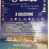 Lampedusa, Photo added:  Saturday, September 29, 2012 5:59 PM