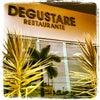 Foto Degustare Restaurante e Churrascaria, Vilhena